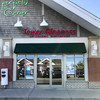 Copperfield Tower Cleaners Store. #238 - 15566 McIvor Blvd SE, Calgary, Alberta. (403) 257-1743