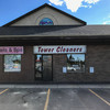 Douglasdale Tower Cleaners Store. #40, 20 Douglaswoods Dr SE, Calgary, Alberta. (403) 720-0808