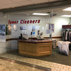 Intact Place Tower Cleaners Store. #200, 321 - 6 Ave SW, Calgary, Alberta. (403) 269-2433