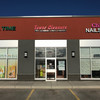 Panorama Hills Tower Cleaners Store. #240, 1110 Panatella Blvd NW, Calgary, Alberta. (403) 275-5587