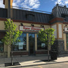 Quarry Park Tower Cleaners Store. #222, 163 Quarry Park Blvd SE, Calgary, Alberta. (403) 236-0221